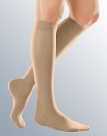 Компрессионные гольфы mediven elegance- 2 класс (закрытый носок)