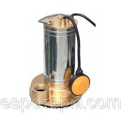 Дренажный насос Водолей БЦПД-3.3-6-А-У