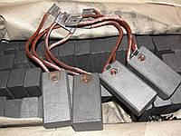 Электрощетка ЭГ 4 22х30х60