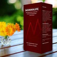 Средство от гипертонии Normalife - Поможет любому гипертонику стать здоровым человеком, независимо от формы