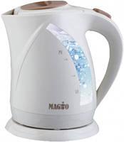 Электрочайник MAGIO MG-116