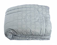 Одеяло шерстяное зимнее 140х205 см