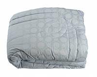Одеяло шерстяное зимнее 172х205 см