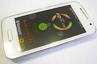 Мобильный телефон Samsung i9150, фото 1