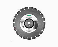 Distar  Круг алмазный отрезной 1A1RSS/C1-W 350x3,2/2,2x9x25,4-21 F4 Bestseller Abrasive
