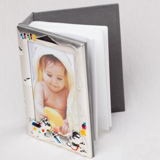 Фотоальбом Ваш малыш - Интернет-магазин подарков Podarkus в Харькове