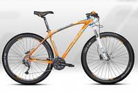 Велосипед KARBON Spike B30L