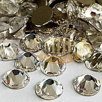 Стразы Xirius Сrystals, цвет Crystal ss12 (3-3,2мм)  100шт