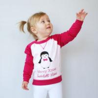 Кофточки детские от магазина брендовой одежды Babexi - Cheekt chimp