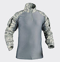 Рубашка боевая Helikon-Tex® Combat Shirt - UCP