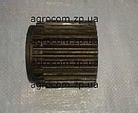 Шестерня МТЗ солнечная ВОМ 70-4202032, фото 1