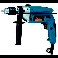 Дрель электрическая ударная Ижмаш DU-950