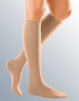 Компрессионные гольфы mediven Duomed- 2 класс (закрытый носок)