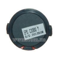 Чип BASF для Epson C3000 ( 4500 копий) Black (WWMID-72858)
