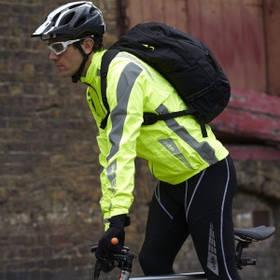 Одежда и аксессуары для велоспорта