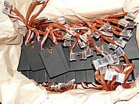 Электрощетка ЭГ 74 25х50х64
