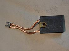 Электрощетка ЭГ 4 25х30х40