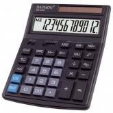 Калькулятор Daymon DM-400