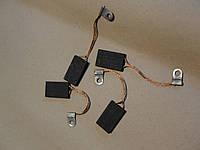 Электрощетка ЭГ 14 10х25х32