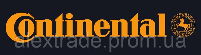 Продажа Б У шин Continental в Харькове, купить недорого б у резину в Украине