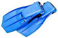 Ласты для плавания взрослые Intex (Интекс) 55932