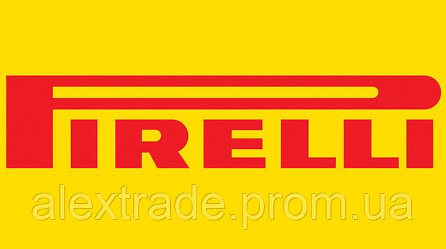 Купить Б У летние шины Pirelli в Харькове, Украине.