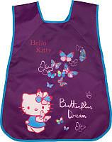 Фартух с нарукавниками Hello Kitty Kite