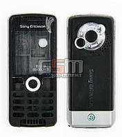 Корпус Sony Ericsson K510 High Copy
