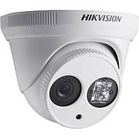 1.3 Мп Turbo HD видеокамера Hikvision DS-2CE56C5T-IT1 (2.8мм)