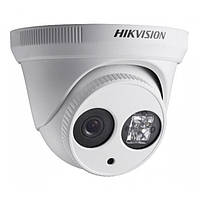 1.3 Мп Turbo HD видеокамера Hikvision DS-2CE56C2T-IT3 (3.6мм)