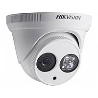 1.3 Мп Turbo HD видеокамера Hikvision DS-2CE56C2T-IT1 (2.8мм)