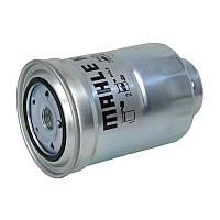 Топливный фильтр дизель  Mahle  KC83D