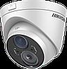 2 Мп Turbo HD видеокамера Hikvision DS-2CE56D5T-VFIT3 (2.8-12мм)