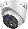 2 Мп Turbo HD видеокамера Hikvision DS-2CE56D5T-VFIT3 (2.8-12мм)
