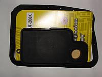 Фильтр акпп MITSUBISHI L200  PAJERO   JT208K  MR528836