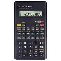 Калькулятор Daymon RS-105