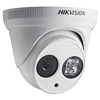 2 Мп Turbo HD видеокамера Hikvision DS-2CE56D5T-IT3 (3.6мм)