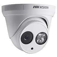2 Мп Turbo HD видеокамера Hikvision DS-2CE56D5T-IT3 (2.8мм)