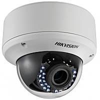 2 Мп Turbo HD видеокамера Hikvision DS-2CE56D1T-VPIR3 (3.6мм)