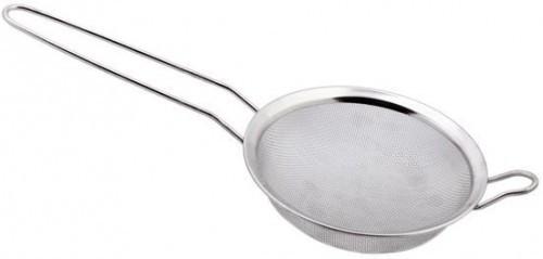 "Сито Ø105 мм, кухонная посуда - Интернет-магазин ""Аermix"" в Николаеве"