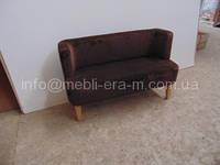 """Диван для кафе ,офиса и дома """"Глория"""".мягкая мебель от производителя."""