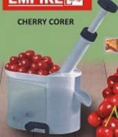Чери Стонер, кухонная посуд