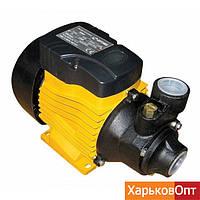Поверхностный вихревой насос Optima QB-60 Код:53182725