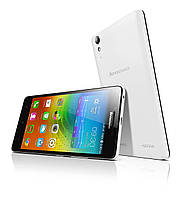 Смартфон Lenovo K3T (2Gb+16Gb) Quad Core 1,2 Ghz (WHITE) Гарантия 1 Год!