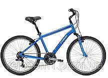 """Велосипед Trek 26"""" Shift-2 Синий 18"""" (2015)"""