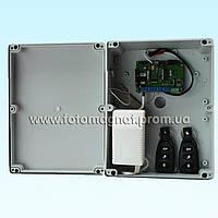 GSM сигнализация GSM ХИТ PK (охранная сигнализация gsm)