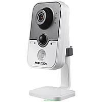 IP видеокамера Hikvision DS-2CD2420FD-I (4мм)
