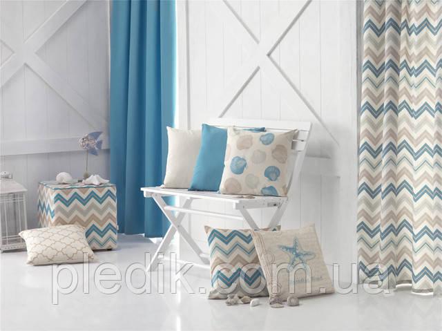 Домашний текстиль: его классификация и особенности материалов