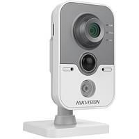 IP видеокамера Hikvision DS-2CD2432F-IW (4мм)