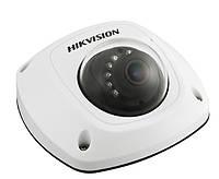 IP видеокамера Hikvision DS-2CD2512F-IS (4мм)
